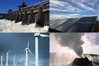 Bedrijven Energie