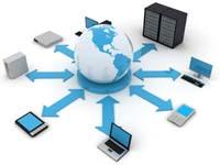 ICT Dienstverleners