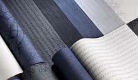 Behangfabrikanten