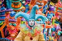 Carnaval Verenigingen