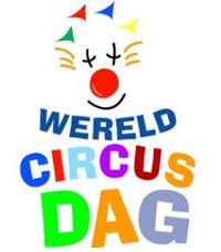 Circus Informatie