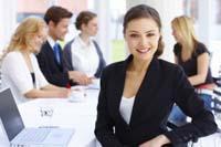 Compliance opleidingen