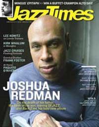 Jazz Magazines