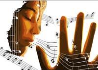 Cultuur Muziek