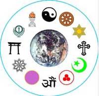 Cultuur religie