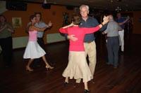 Dansscholen Zuid_Holland