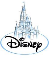 Startpagina Gratis Disney Startpagina