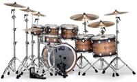 Drummerken