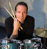 Drummers nederland