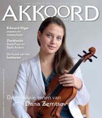 Muziektijdschriften