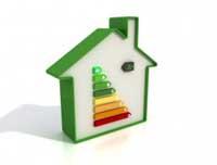 Duurzame woningen