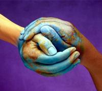 Blogs Duurzaamheid
