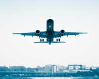 Engineering Luchtvaart