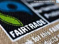 Fair Trade Campagnes