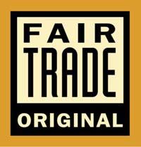 Fair Trade Organisaties