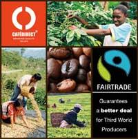 Fair Trade Advocacy