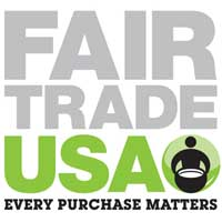 Fair Trade Amerika