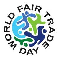 Fair Trade Leden