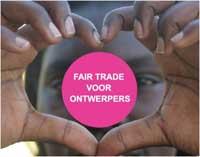 Fair Trade Netwerken