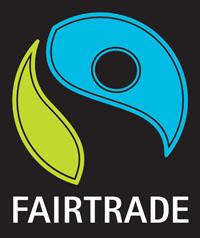 Fair Trade Overigen