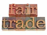 Fairtrade Licensies