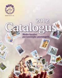 Filatelie Catalogi
