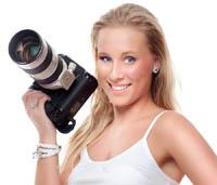 Foto Opleidingen