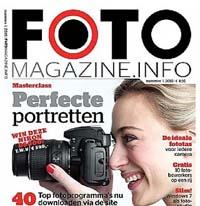 foto Magazines