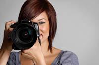 Geboortekaartjes Fotografen
