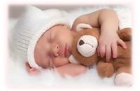 Geboortekaartjes Aanbieders