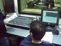 /Christelijke radio en TV