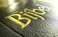 Online bijbels