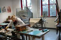 Glas Ateliers