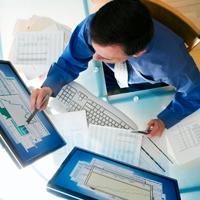 Financiele sites