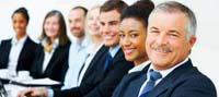 Juridisch advies Werkgevers