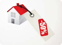 Bijzondere hypotheken
