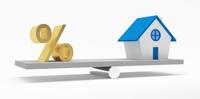 Hypotheekrente Overigen
