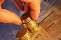 Islamic finance Blogspots