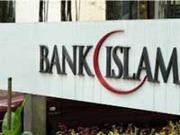 Ethisch bankieren