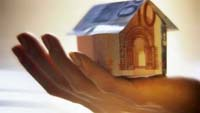 Halal hypotheek