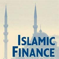 /Islamic finance Amerika