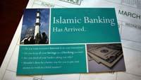 Islamitisch economie