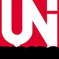 ISO Unicode
