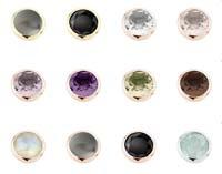 Juwelier Edelstenen