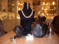 Juwelier uit Gelderland