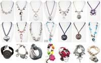 Juwelier Groothandels