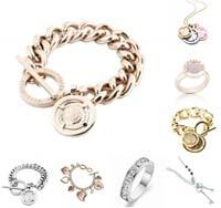 Juwelier Merken
