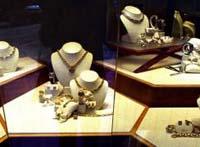 Juwelier uit Noord_Brabant