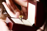 Juwelier uit Noord_Holland