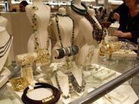 Juwelier uit Online_Shop